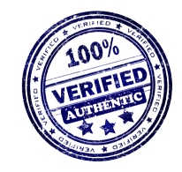 Verified-Authentic-Logo